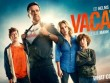 HBO 23/10: Vacation
