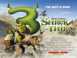HBO 24/10: Shrek The Third