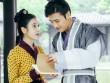 """Kang Ha Neul: """"Người tình ánh trăng là thử thách lớn nhất"""""""