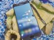 Danh sách 12 chuỗi cửa hàng nhận thu hồi Galaxy Note7