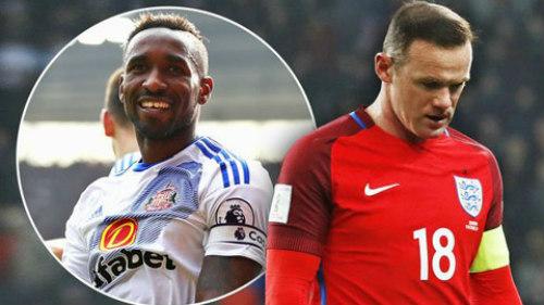 """Tin HOT bóng đá sáng 15/10: Rooney được mách nước """"hồi sinh"""" - 1"""