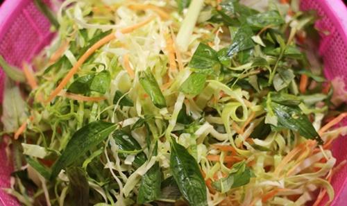 Cách muối dưa bắp cải đúng cách ăn chống ung thư - 5
