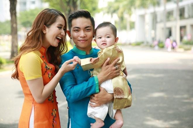 """Tuyệt chiêu của mỹ nhân Việt khiến """"phi công trẻ"""" mê mệt - 1"""