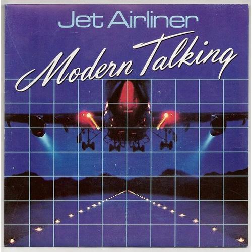 10 ca khúc huyền thoại của Modern Talking - 4