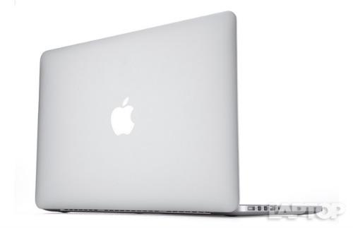 Apple MacBook Pro kế nhiệm sẽ ra mắt vào cuối tháng 10 này - 1