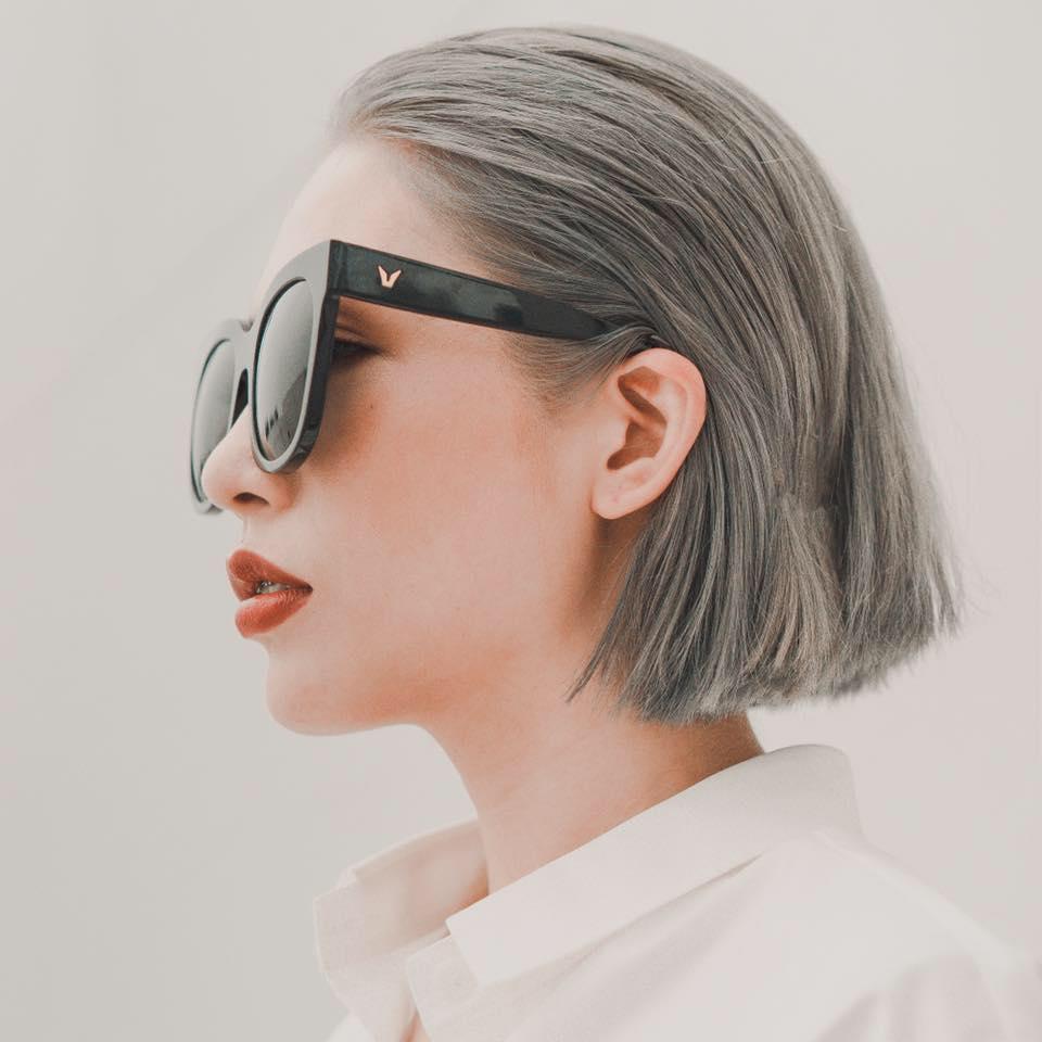 Tủ đồ hiệu đẳng cấp của bộ ba stylist Việt đình đám - 9