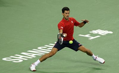 Chi tiết Djokovic – Agut: Set 2 nghẹt thở (KT) - 3