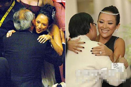 """Sự thật những vụ gái bao """"nghìn tỷ"""" của showbiz châu Á - 3"""