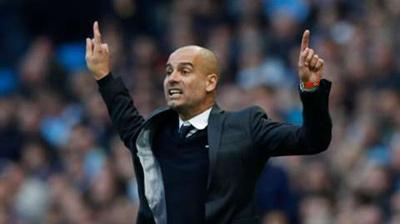 Chi tiết Man City - Everton: Xứng đáng có điểm (KT) - 4
