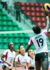 Chi tiết ĐT Việt Nam – Chonburi: Ngôi hậu xứng đáng (CK bóng chuyền VTV Cup) (KT) - 2