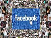 Tắt bớt thông báo phiền phức trên Facebook