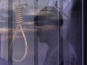 Tin tức trong ngày - Phát hiện phạm nhân treo cổ tự tử trong nhà vệ sinh