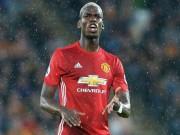 Bóng đá - Liverpool - MU: Pogba thua kém truyền nhân của Gerrard