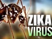 Tin tức trong ngày - Thêm 2 người Việt Nam nhiễm Zika  tại TP. Hồ Chí Minh