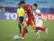 """Bóng đá - """"Người hùng"""" U19 Việt Nam: Không sợ đội nào hết"""