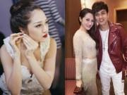 Ca nhạc - MTV - Bảo Anh lần đầu tiên thừa nhận yêu Hồ Quang Hiếu
