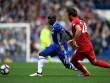 Chi tiết Chelsea - Leicester: Tan nát nhà ĐKVĐ (KT)