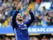 Chelsea thắng đậm, Hazard ca ngợi sơ đồ 3-4-3 của Conte