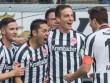"""Frankfurt – Bayern Munich: Kiên cường trước """"cường địch"""""""