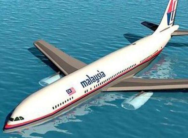 Rơi máy bay: Độc giả chỉ quan tâm nếu hơn 50 người chết - 1