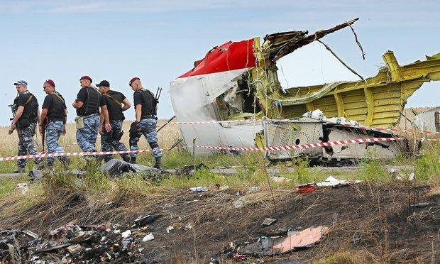 Rơi máy bay: Độc giả chỉ quan tâm nếu hơn 50 người chết - 2