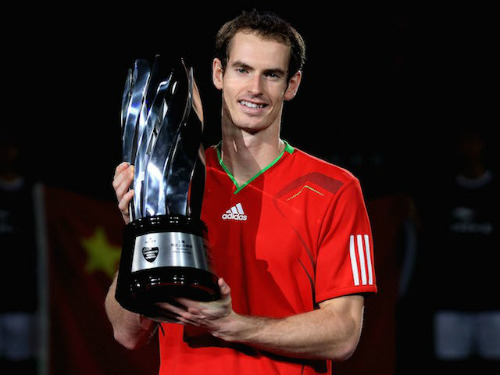 Shanghai Masters ngày 6: Vinh quang trong tầm với - 3
