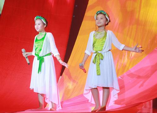 """Noo Phước Thịnh đã hết """"mít ướt"""" tại The Voice Kids - 11"""