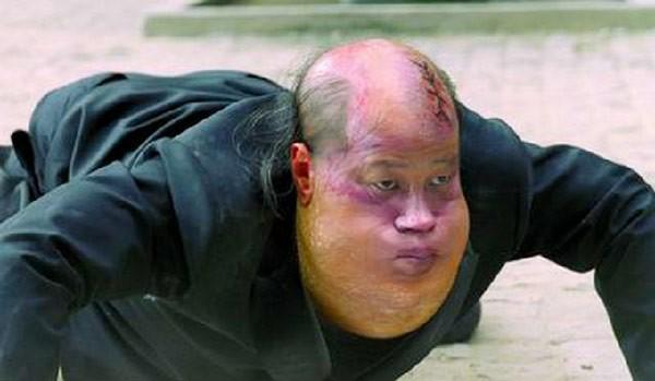 """Sao """"Tuyệt đỉnh Kungfu"""": Người bệnh tật, kẻ không nhà ở - 5"""