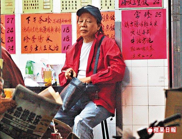 """Sao """"Tuyệt đỉnh Kungfu"""": Người bệnh tật, kẻ không nhà ở - 7"""