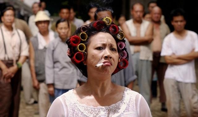 """Sao """"Tuyệt đỉnh Kungfu"""": Người bệnh tật, kẻ không nhà ở - 8"""