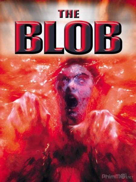 Trailer phim: The Blob - 1