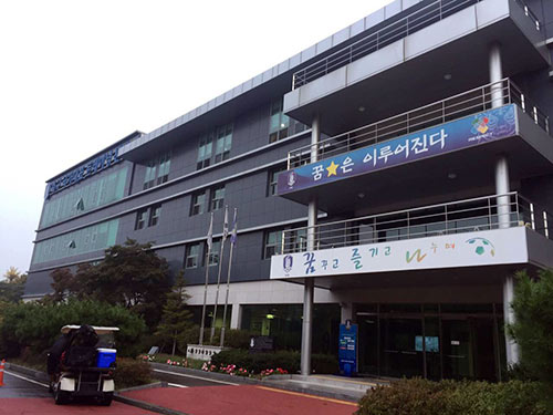 Đến Hàn Quốc, ĐTVN sắp đấu đội 5 lần vô địch K-League - 2