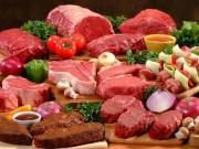 Sức khỏe đời sống - 9 thực phẩm tuyệt đối không ăn trước khi đi ngủ