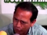 Venezuela: Người cha nói con bị bạn tù khét tiếng ăn thịt