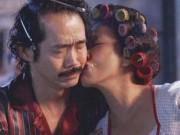 """Phim - Sao """"Tuyệt đỉnh Kungfu"""": Người bệnh tật, kẻ không nhà ở"""
