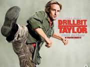 Trailer phim: Drillbit Taylor