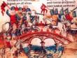 Chiến dịch đẫm máu để thống trị châu Âu của quân Mông Cổ