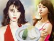 7 mỹ nữ Kpop tiết lộ thực đơn ăn kiêng gây sốc nặng