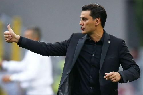Fabregas: Chelsea hắt hủi, Milan cũng phũ phàng - 2
