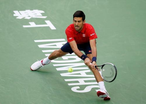 Lộ nguyên nhân Djokovic bị khán giả chán ghét - 1