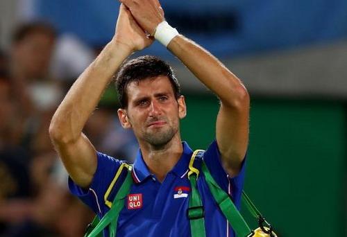 Lộ nguyên nhân Djokovic bị khán giả chán ghét - 2