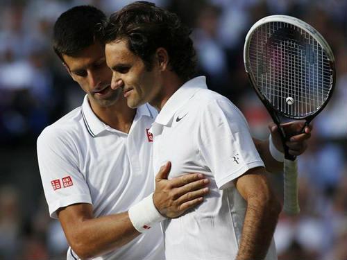Lộ nguyên nhân Djokovic bị khán giả chán ghét - 3