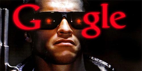 Google tích hợp trí thông minh nhân tạo trong Google Photos - 1