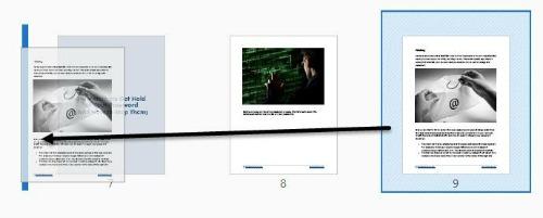 Cách sắp xếp và giải nén nhanh trang PDF - 3