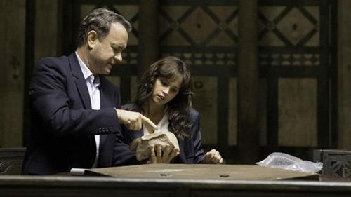 """""""Hỏa Ngục"""" – Tom Hanks gây sốc cho khán giả yếu tim - 3"""