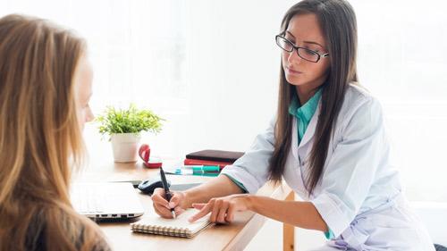 Cách nhận biết eczema và bệnh vẩy nến - 1