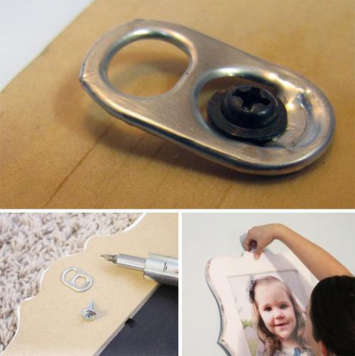 Công dụng không ngờ của lõi giấy vệ sinh, chai nhựa cũ - 5