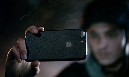 iPhone 7/7 Plus lọt top quà tặng hot nhất 20/10 - 2