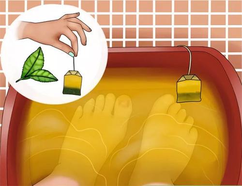 Để móng chân khỏe đẹp, hãy thực hiện 4 nguyên tắc này - 5