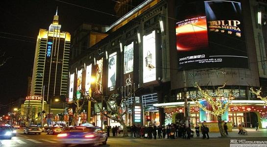 Dubai là thị trường bán lẻ tăng trưởng mạnh nhất toàn cầu - 2